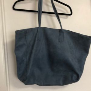 Handbags - Free tote bag